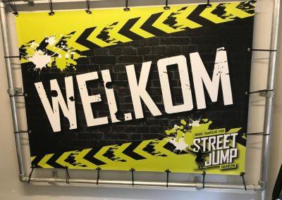 Street Jump (1)
