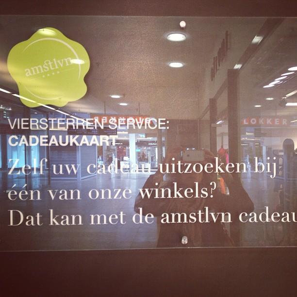 Wat gastvrijheid betekent voor stadshart Amstelveen