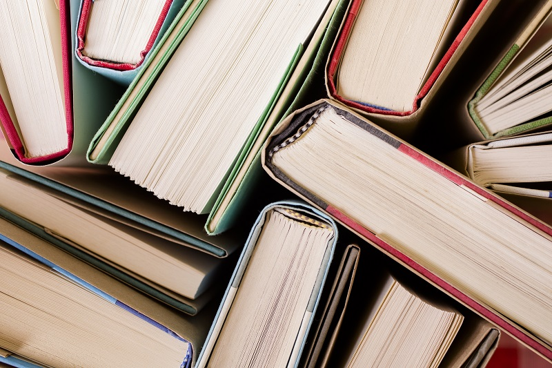 Wat kan de modesector leren van de boekhandel 2.0?